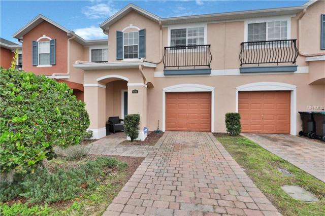 921 Pine Pointe Lane, Orlando, FL 32828 (MLS #O5765193) :: RealTeam Realty