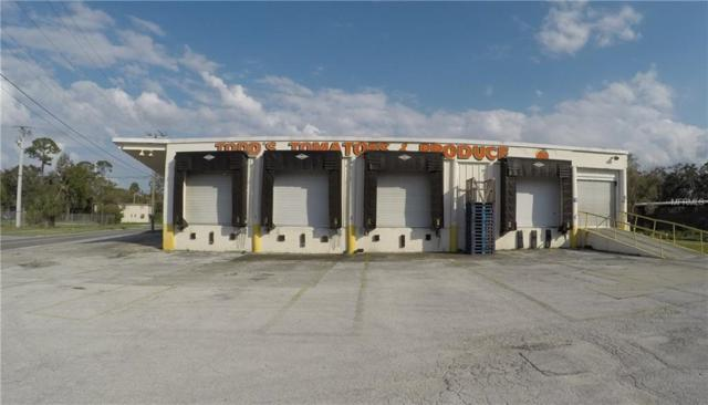 413 W 13TH Street, Sanford, FL 32771 (MLS #O5765194) :: RE/MAX Realtec Group