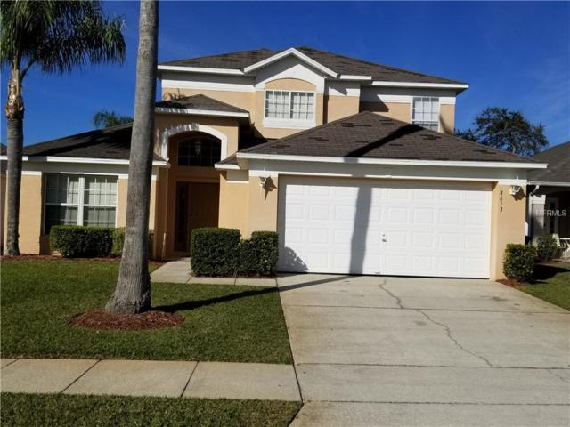 4613 Formby Court, Kissimmee, FL 34746 (MLS #O5765217) :: RealTeam Realty