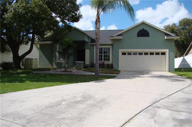 2612 S Miller Road, Valrico, FL 33596 (MLS #O5765233) :: Welcome Home Florida Team