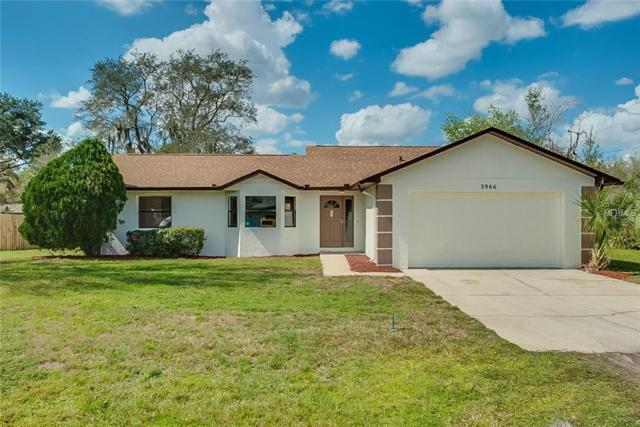 2966 Lowery Drive, Oviedo, FL 32765 (MLS #O5765255) :: Premium Properties Real Estate Services