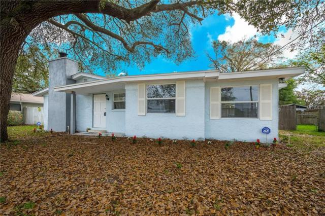 3112 Stewart Street, Lakeland, FL 33803 (MLS #O5765263) :: Welcome Home Florida Team