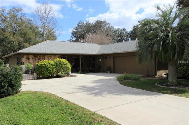 1225 Palmetto Road, Eustis, FL 32726 (MLS #O5765267) :: SANDROC Group