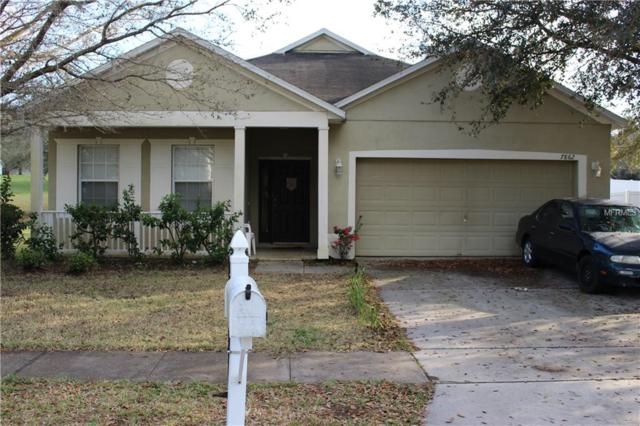 7862 Rex Hill Trail, Orlando, FL 32818 (MLS #O5765268) :: Mark and Joni Coulter   Better Homes and Gardens