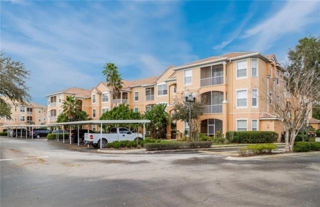 13500 Turtle Marsh Loop #828, Orlando, FL 32837 (MLS #O5765272) :: Mark and Joni Coulter | Better Homes and Gardens