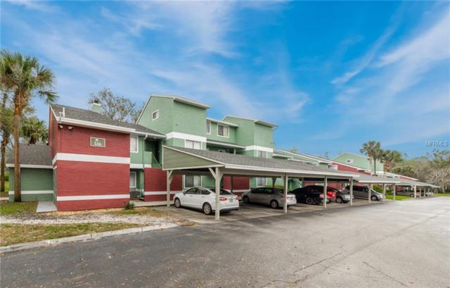 556 Breckenridge Village #209, Altamonte Springs, FL 32714 (MLS #O5765358) :: Lovitch Realty Group, LLC