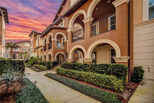 1048 Parma Circle, Lake Mary, FL 32746 (MLS #O5765378) :: Mark and Joni Coulter | Better Homes and Gardens