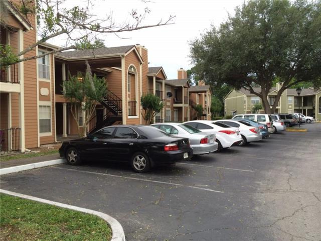 2550 N Alafaya Trail #12204, Orlando, FL 32826 (MLS #O5765382) :: The Figueroa Team