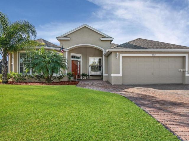 Address Not Published, Vero Beach, FL 32968 (MLS #O5765413) :: Mark and Joni Coulter | Better Homes and Gardens