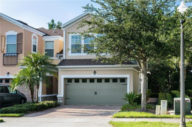 9359 Strongbark Lane, Orlando, FL 32832 (MLS #O5765467) :: The Figueroa Team