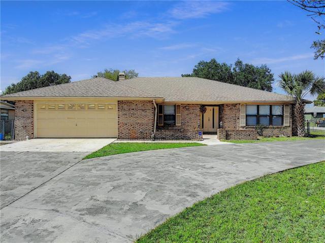 1356 Providence Boulevard, Deltona, FL 32725 (MLS #O5765479) :: Premium Properties Real Estate Services