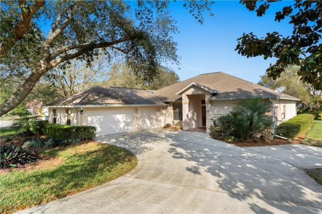 14531 Wishing Wind Way, Clermont, FL 34711 (MLS #O5765485) :: Dalton Wade Real Estate Group