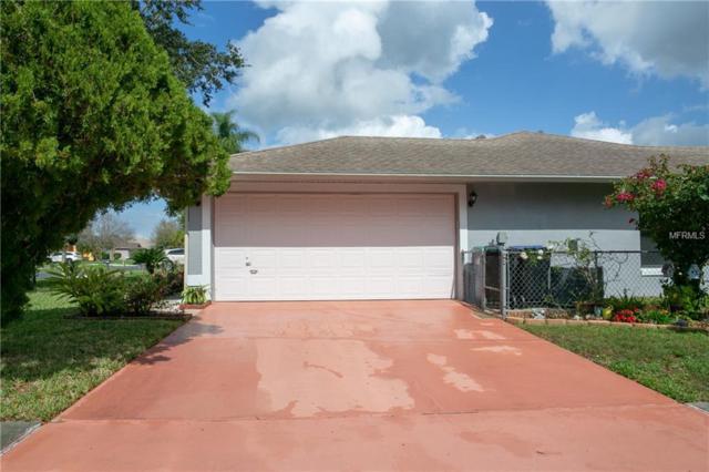 2659 Abbey Avenue, Orlando, FL 32833 (MLS #O5765555) :: Griffin Group