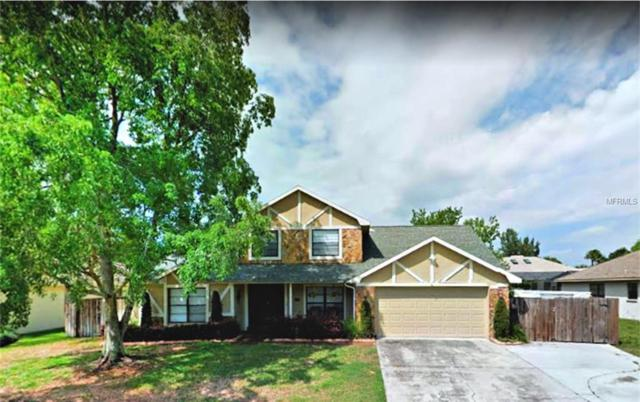 4303 Lukow Place, Valrico, FL 33596 (MLS #O5765638) :: Welcome Home Florida Team