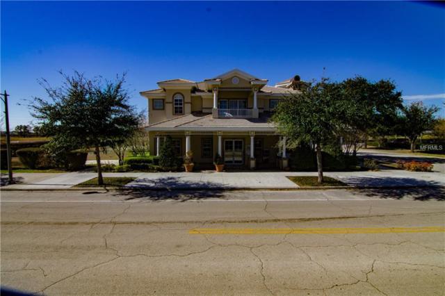 3500 Harmony Square Drive W, Harmony, FL 34773 (MLS #O5765680) :: Godwin Realty Group