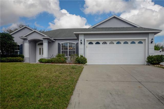 1102 Princeton Drive, Clermont, FL 34711 (MLS #O5765722) :: The Edge Group at Keller Williams
