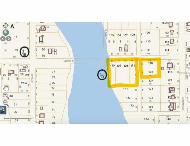 Morse Street, Altamonte Springs, FL 32701 (MLS #O5765888) :: Premium Properties Real Estate Services