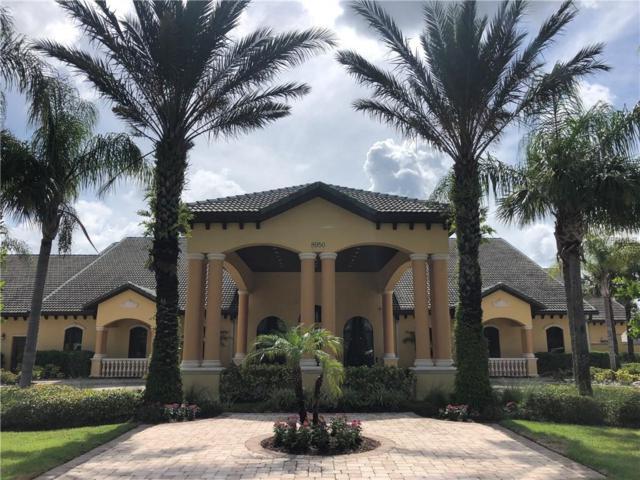 3061 Beach Palm Avenue, Kissimmee, FL 34747 (MLS #O5765928) :: KELLER WILLIAMS ELITE PARTNERS IV REALTY