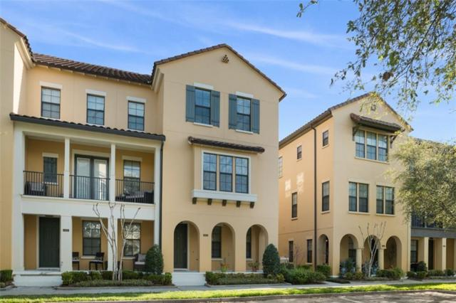1827 Meeting Place, Orlando, FL 32814 (MLS #O5765939) :: Advanta Realty