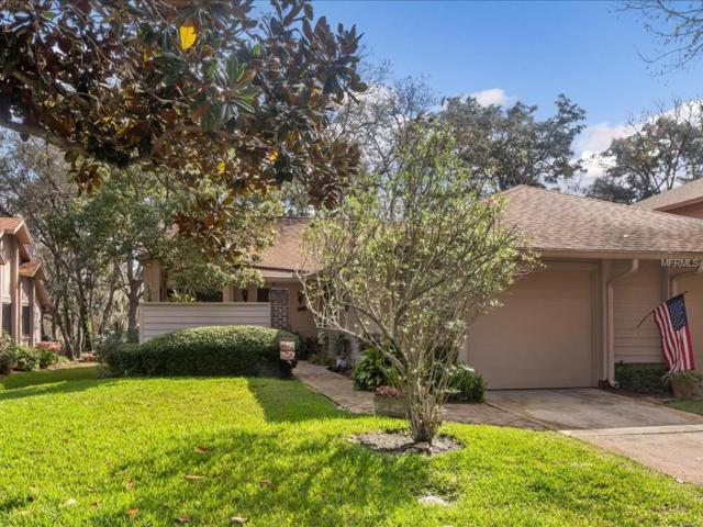 417 Evesham Place, Longwood, FL 32779 (MLS #O5765998) :: Mark and Joni Coulter | Better Homes and Gardens