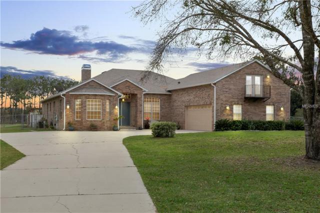 19522 Ralston Street, Orlando, FL 32833 (MLS #O5766023) :: Baird Realty Group