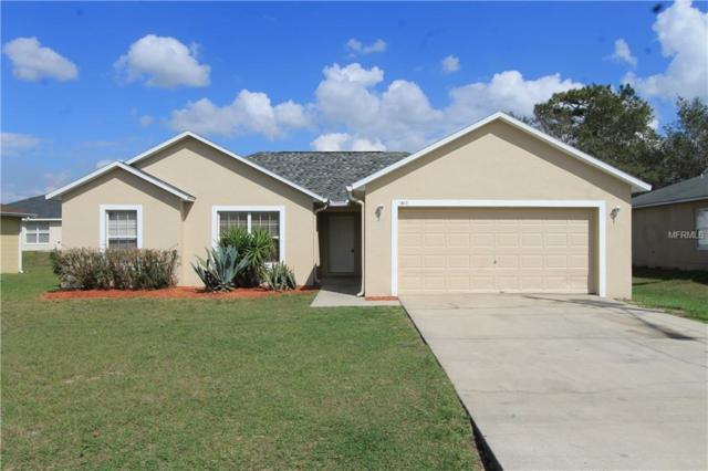 Address Not Published, Poinciana, FL 34759 (MLS #O5766065) :: RE/MAX Realtec Group
