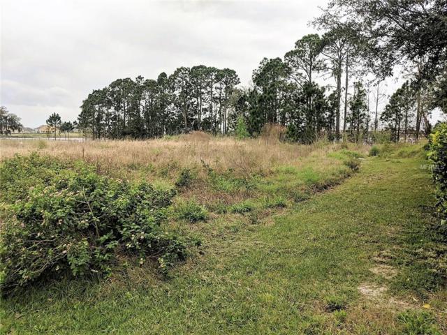 6717 Point Hancock Drive, Winter Garden, FL 34787 (MLS #O5766151) :: Bustamante Real Estate