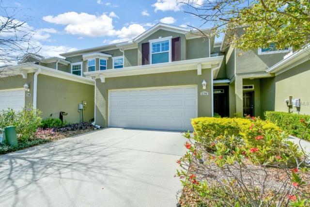 12704 Whittington Court, Largo, FL 33773 (MLS #O5766360) :: Burwell Real Estate
