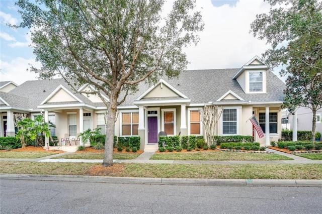 2157 Florida Soapberry Boulevard, Orlando, FL 32828 (MLS #O5766383) :: Cartwright Realty