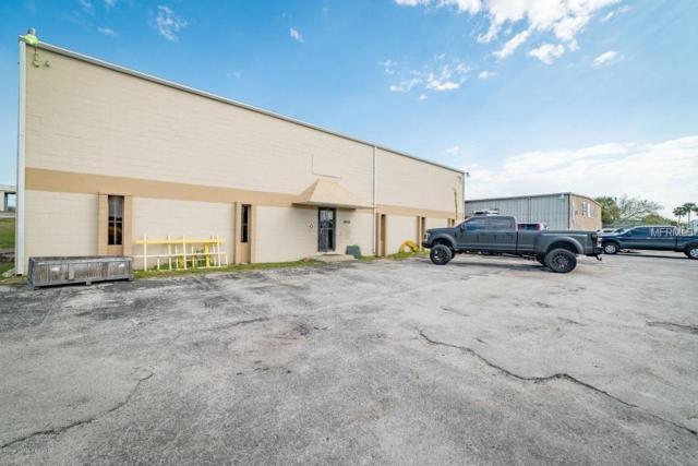 440 Shearer Boulevard, Cocoa, FL 32922 (MLS #O5766419) :: The Nathan Bangs Group