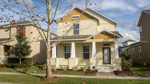 6871 Sundrop Street, Harmony, FL 34773 (MLS #O5766451) :: Godwin Realty Group