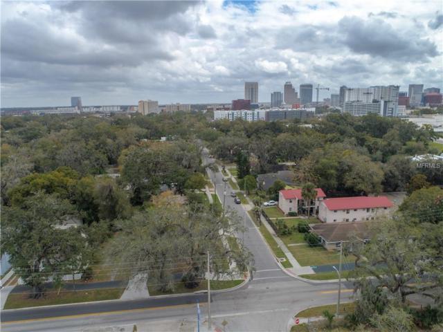 601 N Westmoreland Drive, Orlando, FL 32805 (MLS #O5766453) :: The Duncan Duo Team