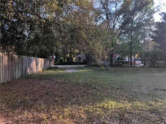 1605 Jeanette Street, Apopka, FL 32712 (MLS #O5766539) :: Charles Rutenberg Realty