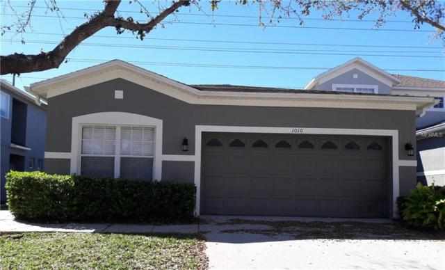 1010 Travertine Terrace, Sanford, FL 32771 (MLS #O5766602) :: Griffin Group