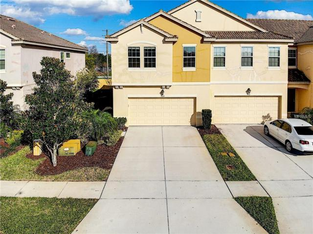 555 Glastonbury Drive, Orlando, FL 32825 (MLS #O5766616) :: Baird Realty Group