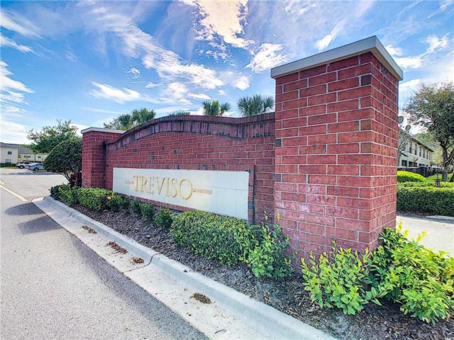 321 Carina Circle, Sanford, FL 32773 (MLS #O5766650) :: Cartwright Realty