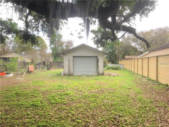 1333 Susannah Boulevard, Orlando, FL 32803 (MLS #O5766653) :: The Duncan Duo Team