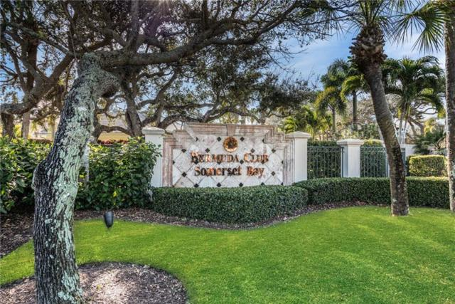 Address Not Published, Vero Beach, FL 32963 (MLS #O5766659) :: Mark and Joni Coulter | Better Homes and Gardens