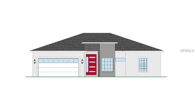 504 Peace Way, Poinciana, FL 34759 (MLS #O5766691) :: Team Bohannon Keller Williams, Tampa Properties