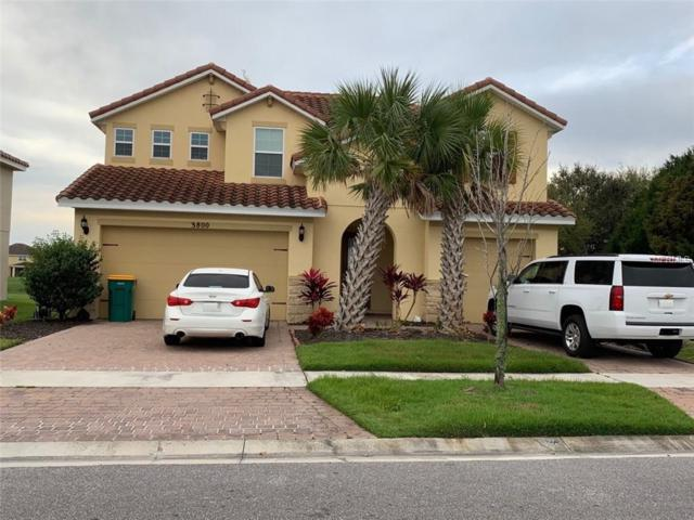 3800 Carrick Bend Drive, Kissimmee, FL 34746 (MLS #O5766715) :: Griffin Group