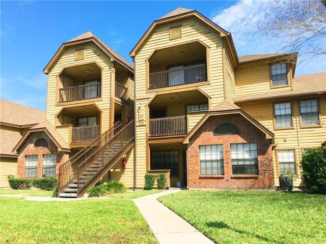 351 Lone Hill Drive #203, Altamonte Springs, FL 32701 (MLS #O5766720) :: Premium Properties Real Estate Services