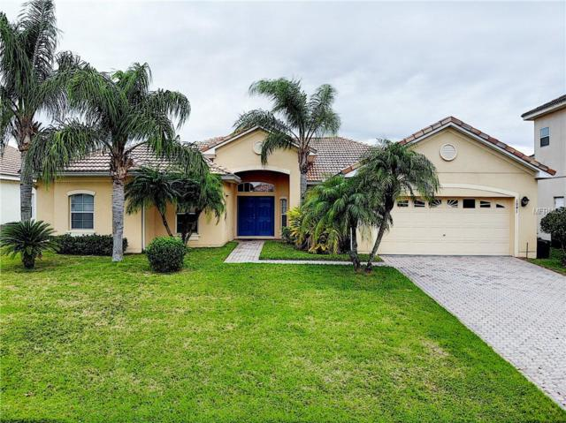 1941 Windward Oaks Court, Kissimmee, FL 34746 (MLS #O5766738) :: Mark and Joni Coulter | Better Homes and Gardens