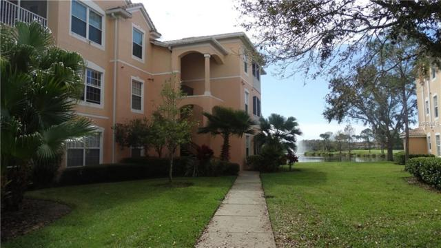13548 Turtle Marsh Loop #10, Orlando, FL 32837 (MLS #O5766801) :: Mark and Joni Coulter | Better Homes and Gardens