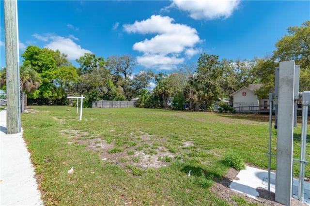 0 N John Young Parkway, Kissimmee, FL 34741 (MLS #O5766866) :: RE/MAX Realtec Group