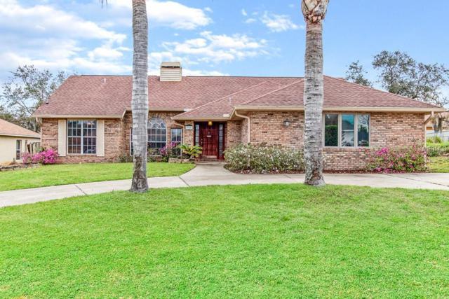 941 N Dean Circle, Deltona, FL 32738 (MLS #O5766924) :: Premium Properties Real Estate Services