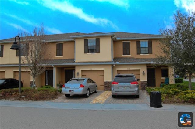 1792 Barrett Leaf Lane, Longwood, FL 32750 (MLS #O5767084) :: Cartwright Realty
