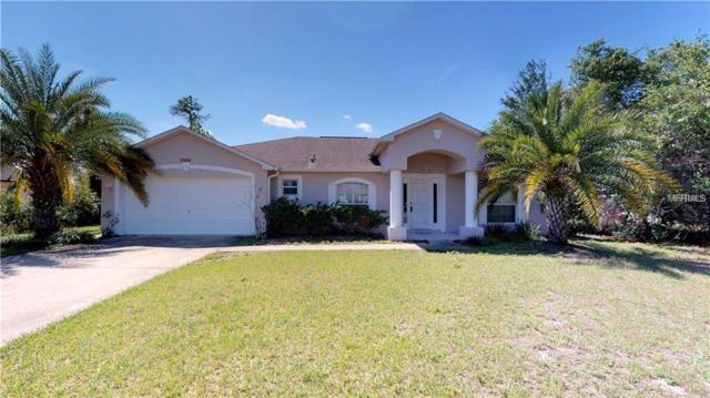 2964 Courtland Boulevard, Deltona, FL 32738 (MLS #O5767129) :: Ideal Florida Real Estate