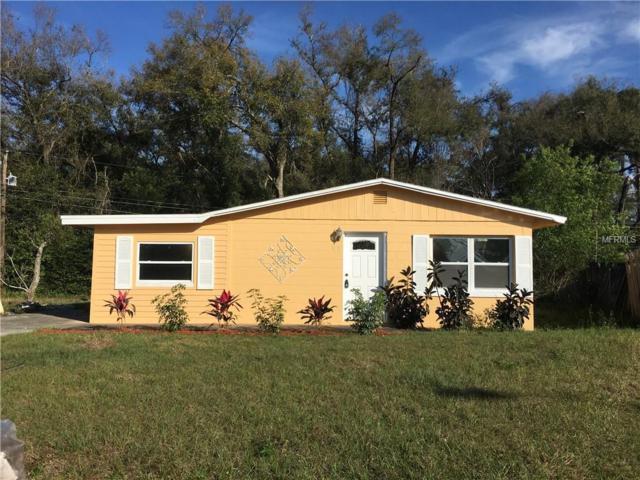 673 Encino Way, Altamonte Springs, FL 32714 (MLS #O5767301) :: Premium Properties Real Estate Services