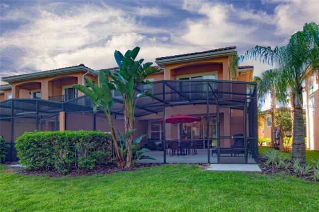 2731 Corvette Lane, Kissimmee, FL 34746 (MLS #O5767321) :: Baird Realty Group