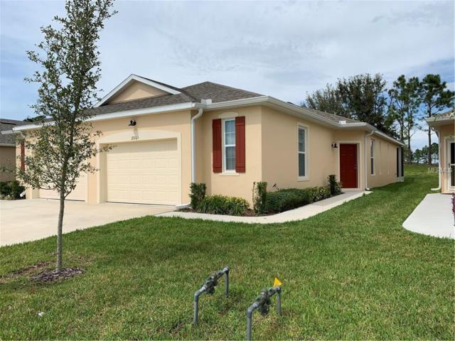 27105 White Plains Way, Leesburg, FL 34748 (MLS #O5767361) :: Cartwright Realty